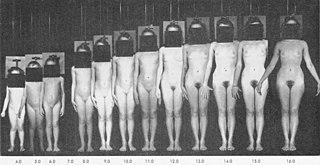Girl naturist Nudist Websites