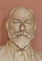 Adolf Exner (Nr. 49) Bust in the Arkadenhof, University of Vienna-1351.jpg