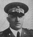 Adolfo Crugnola.png