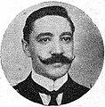 Adonis Estévez Rodríguez 1909.jpg