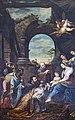 Adorazione dei Magi di Federico Zuccari copia Michelangelo Grigoletti (1801-1870).jpg