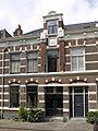 Adriaan van Bleijenburgstraat 19 Dordrecht.jpg