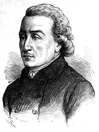 Dominique-Georges-Frédéric Dufour de Pradt - Image: Adu C 228 Pradt (D.D., abbé de, 1759 1837)