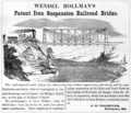 Advertisment Bollman Comapny.png