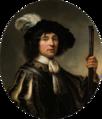 Aelbert Cuyp - Portret van een jonge man.png