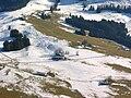 Aerial View of Farm Building near Appenzell 14.02.2008 14-45-06.JPG