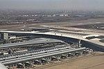 Aerial View of Zhengzhou Xinzheng Airport.jpg