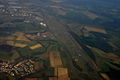 Aerial photograph 2014-03-01 Saarland 165.JPG