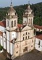 Aerial photograph of Mosteiro de Tibães (6) (cropped).jpg