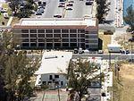 Aerial photographs of Florida MM00034014x (6803682893).jpg