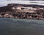 Aerial photographs of Florida MM00034304x (7136913855).jpg