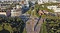 Aerial photographs of Izhevsk-21.jpg