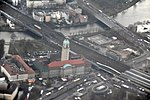 Aerial view of Rathaus Spandau (1).jpg