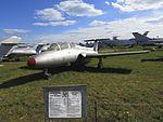 Aero L-29 Kiev1.jpg