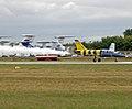 Aero L-39 (4321421267).jpg