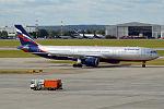 Aeroflot, VQ-BPK, Airbus A330-343 (15833671334) (2).jpg