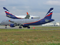 Aeroflot A321-200 VP-BWN SVO 2008-9-15.png