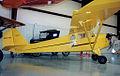Aeronca K NC19780 HARM Coeur 10.06.06R edited-2.jpg