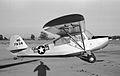 Aeronca L-16A 47-836 (5185469293).jpg