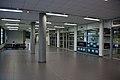Aeroport-Tarbes-Lourdes IMG 9939.JPG