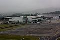 Aeroport-Tarbes-Lourdes IMG 9978.JPG