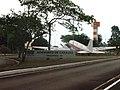 Aeroporto Carajas.jpg