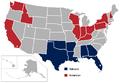 Af2-USA-states.png