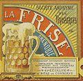 Affiche Brasserie Frise - Grenoble.jpg