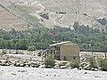 Afghanischer Grenzposten in Ischkaschim.jpg
