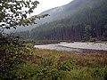 Afon Ystwyth - geograph.org.uk - 972018.jpg