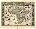 Africa 1635, Willem Janszoon Blaeu (3805125-sheet1-recto).jpg