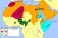 Afroasiatic-en.png