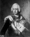 After Fiedler - Louis VIII of Hesse-Darmstadt - Schloss Assenheim.png