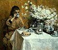 Afternoon Tea Isidore Verheyden.jpg
