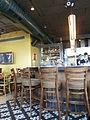 Agadir Burger Bar P1100013.JPG