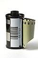 Agfaphoto APX 400 (new emulsion) 135 film cartridge 04.jpg