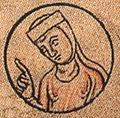 Agnes of Waiblingen.jpg