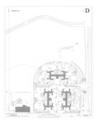 Agnews State Hospital, 4000 Lafayette Road, Santa Clara, Santa Clara County, CA HABS CAL,43-SANCLA,6- (sheet 7 of 7).png