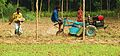 Agriculture in Bangladesh 2.JPG
