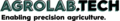 Agrolab.tech company logo.png