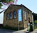 Ahrweiler – Ehemalige Synagoge Ahrweiler - panoramio.jpg