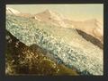 Aiguille du Goûter, Chamonix Valley, France-LCCN2001697628.tif
