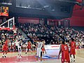 Ain Star Game 2019 - ASVEL - Élan sportif chalonnais - 00028.jpg