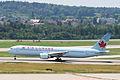 Air Canada Boeing 767-300; C-FPCA@ZRH;16.07.2010 583dc (4800286000).jpg