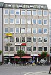 Air China office (1)- Rindermarkt 6, Munich, Germany.jpg