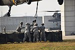 Air Defenders sling load training canister in Korea 151014-A-DY706-904.jpg