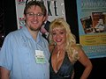 Air Force Amy poses with fan (Bunny Ranch).jpg