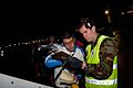 Air Force Evacuates People from Christchurch - Flickr - NZ Defence Force.jpg