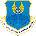 Air Force Security Assistance Center.jpg