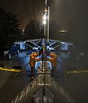 Air Mobility Command Icon production 121026-F-US032-635.jpg